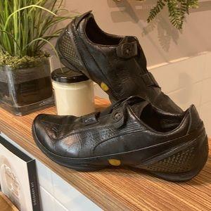 PUMA FURIO FERRARI Motosports shoes 6